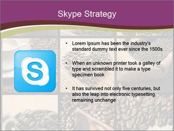 0000040821 Modèles des présentations  PowerPoint - Diapositives 8