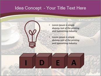 0000040821 Modèles des présentations  PowerPoint - Diapositives 80