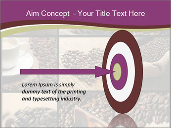 0000040821 Modèles des présentations  PowerPoint - Diapositives 83