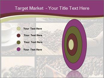 0000040821 Modèles des présentations  PowerPoint - Diapositives 84
