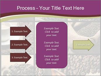 0000040821 Modèles des présentations  PowerPoint - Diapositives 85