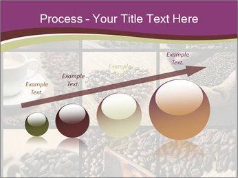 0000040821 Modèles des présentations  PowerPoint - Diapositives 87
