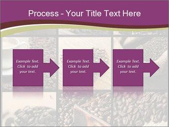 0000040821 Modèles des présentations  PowerPoint - Diapositives 88