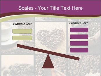 0000040821 Modèles des présentations  PowerPoint - Diapositives 89