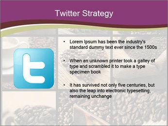 0000040821 Modèles des présentations  PowerPoint - Diapositives 9