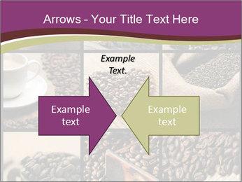 0000040821 Modèles des présentations  PowerPoint - Diapositives 90