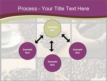 0000040821 Modèles des présentations  PowerPoint - Diapositives 91