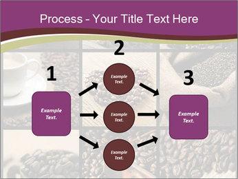 0000040821 Modèles des présentations  PowerPoint - Diapositives 92