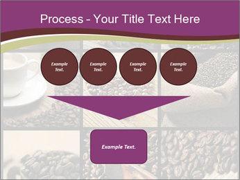 0000040821 Modèles des présentations  PowerPoint - Diapositives 93