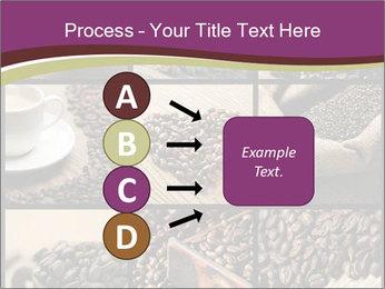 0000040821 Modèles des présentations  PowerPoint - Diapositives 94