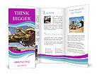 0000040827 Brochure Templates