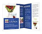 0000040844 Brochure Templates