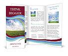 0000040847 Brochure Templates