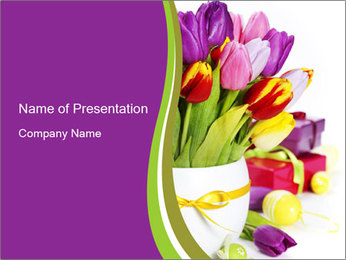 0000040859 PowerPoint Template