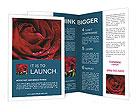 0000040860 Brochure Templates
