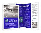 0000040876 Brochure Templates