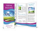 0000040906 Brochure Templates