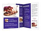 0000040912 Brochure Templates