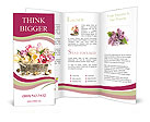 0000040928 Brochure Templates