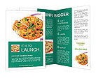 0000040935 Brochure Templates