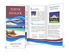 0000040946 Brochure Templates