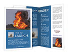 0000040947 Brochure Templates