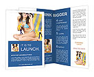 0000040957 Brochure Templates