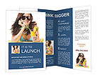 0000040958 Brochure Templates
