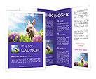 0000040996 Brochure Templates