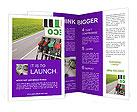0000040997 Brochure Templates