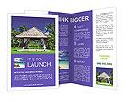 0000041006 Brochure Templates