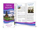 0000041007 Brochure Templates