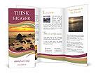 0000041016 Brochure Templates
