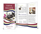 0000041027 Brochure Templates