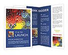 0000041044 Brochure Templates