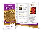 0000041064 Brochure Templates