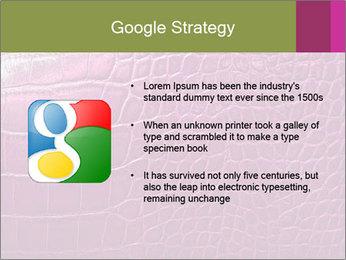 0000041077 Modèles des présentations  PowerPoint - Diapositives 10