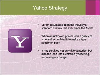 0000041077 Modèles des présentations  PowerPoint - Diapositives 11