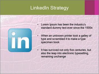 0000041077 Modèles des présentations  PowerPoint - Diapositives 12