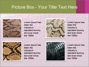 0000041077 Modèles des présentations  PowerPoint - Diapositives 14