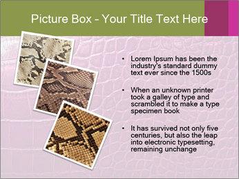 0000041077 Modèles des présentations  PowerPoint - Diapositives 17