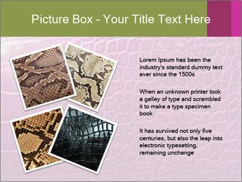 0000041077 Modèles des présentations  PowerPoint - Diapositives 23