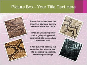 0000041077 Modèles des présentations  PowerPoint - Diapositives 24