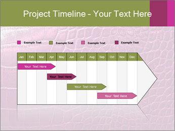 0000041077 Modèles des présentations  PowerPoint - Diapositives 25