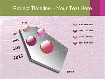0000041077 Modèles des présentations  PowerPoint - Diapositives 26
