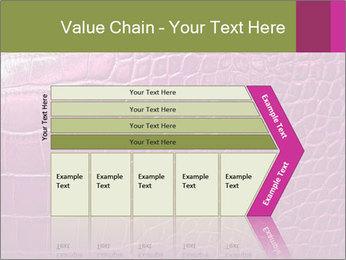 0000041077 Modèles des présentations  PowerPoint - Diapositives 27