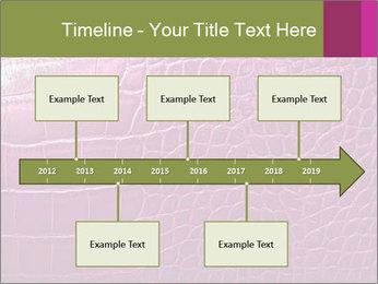 0000041077 Modèles des présentations  PowerPoint - Diapositives 28
