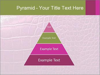 0000041077 Modèles des présentations  PowerPoint - Diapositives 30