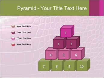 0000041077 Modèles des présentations  PowerPoint - Diapositives 31