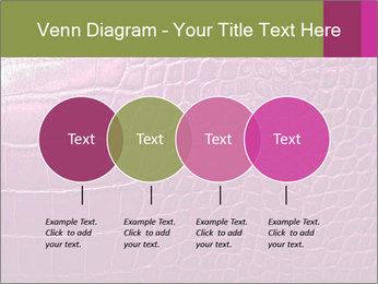 0000041077 Modèles des présentations  PowerPoint - Diapositives 32